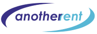 logo Anotherent